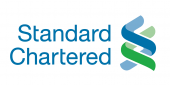 Standard Chartered-Logo