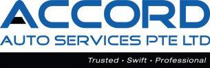 Accord Auto Services website