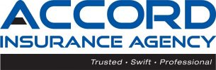 Accord Insurance Services